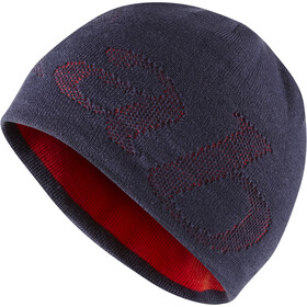 Rab Knockout Beanie Men, deep ink